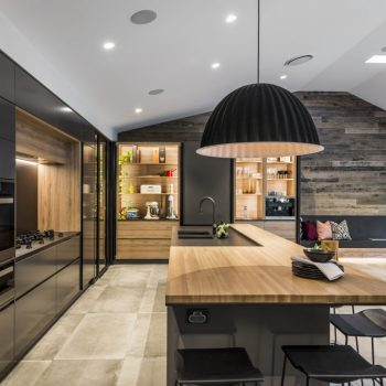 Home Renovations Brisbane – Darren James Interiors Brisbane