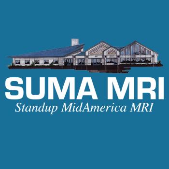 SUMA MRI