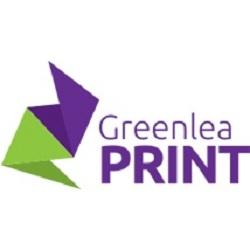 Greenlea Print