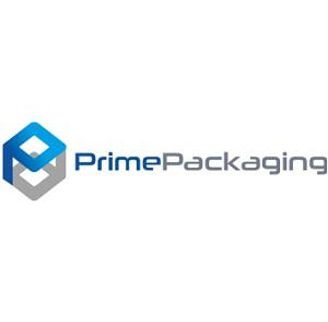 Prime Packaging