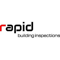 Rapid Building Inspections Newcastle