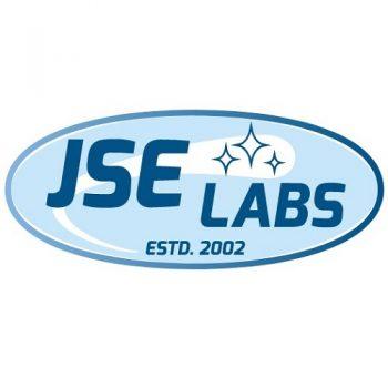 JSE Labs Inc.