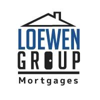 Loewen Group Mortgages – Oakville Mortgage Broker