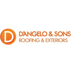 D'Angelo & Sons Roofing & Exteriors | Roofing Repair, Eavestrough Repair Hamilton