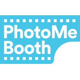 PhotoMeBooth